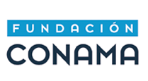 Fundacionconama