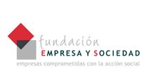 Fundacionempresaysociedad
