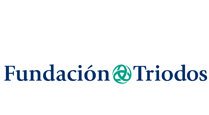 Fundacion Triodos