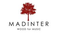 madinter-madera-justa