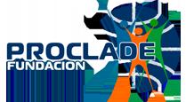 Procladefundacion
