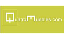 Quatromuebles