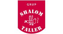 Shalomtaller