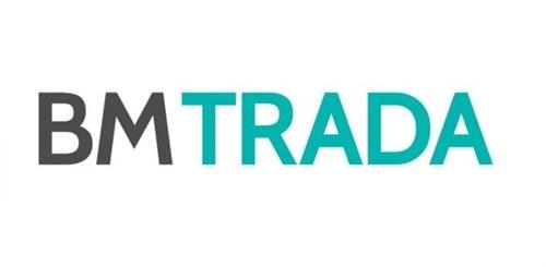 BMTrada_logo