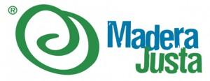 MADERA JUSTA_Logo_horizontal