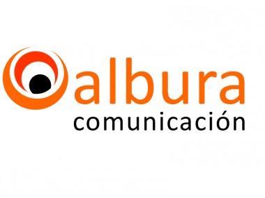 ALBURA_logo