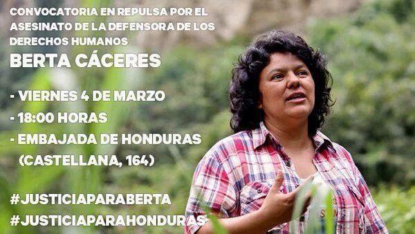 HONDURAS_BertaCaceres