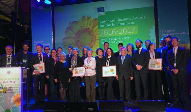 madinter_premio2016