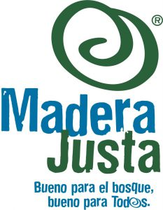 maderajusta_logo