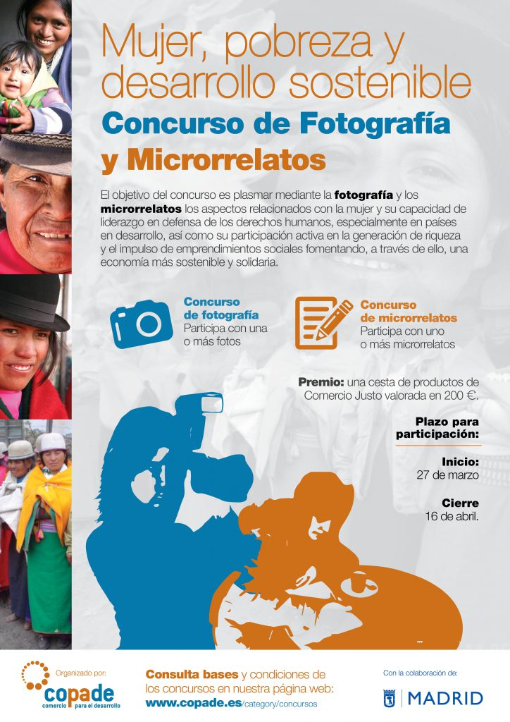copade_microrrelatos