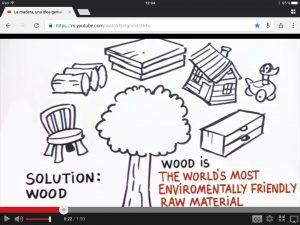 aeim_video_wood-is-good_pantallazo