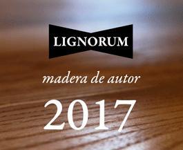 comercialpazos_lignorum2017