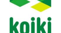 logo-koiki