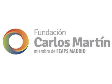 fundacion-carlos-martin