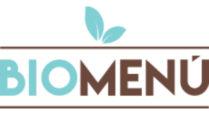 logo-biomenu