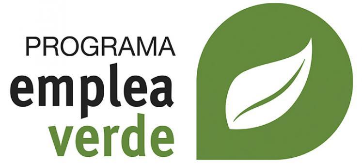 logo_empleaverde_menuweb