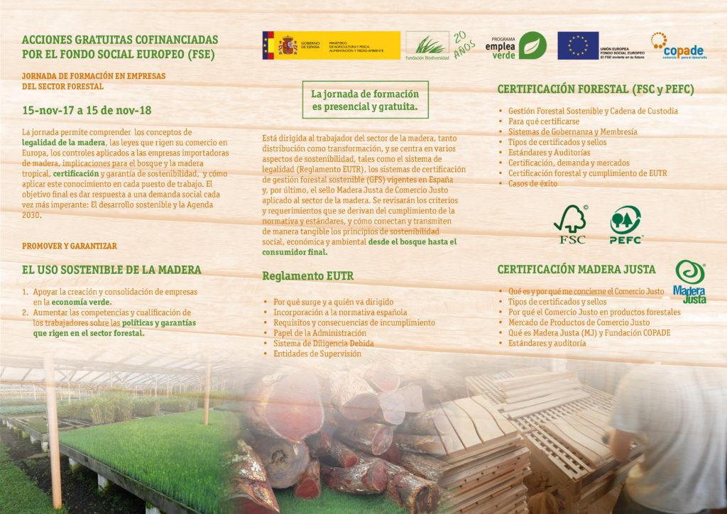 triptico_emplea_verde_formacion-2