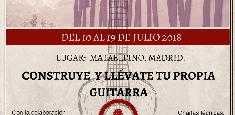 curso_de_construcci_n_de_guitarra_espa_ola_ok