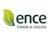 ENCE_RGB