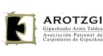 artotzgi-madera-justa