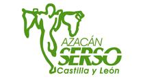 Azacan