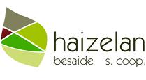 Haizelan