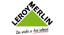 leroy-merlin-madera-justa