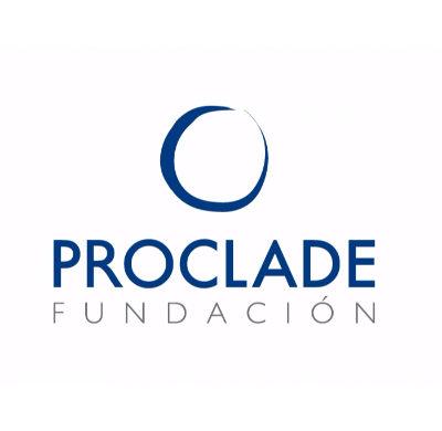 Proclade
