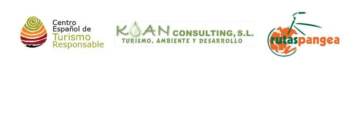 Logos CETR_ Koan_Pangea 2