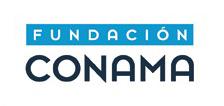fundación Conama