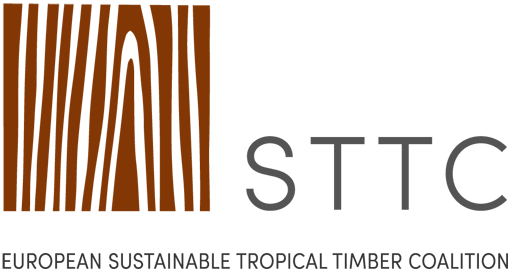 STTC_logo