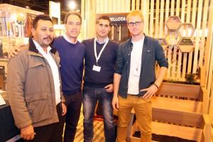 COPADE_asamblea2015_BellotaForescom