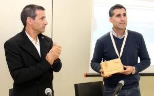 COPADE_asamblea2015_premio