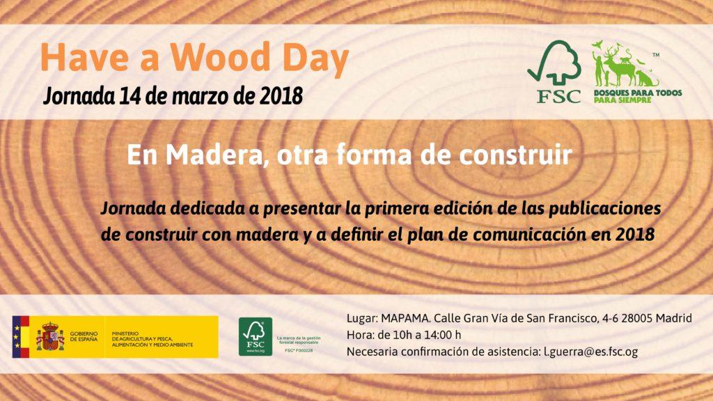 madera-justa-fsc