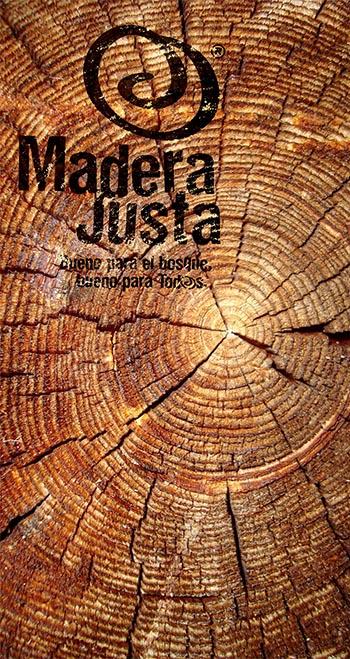 madera-justa-1