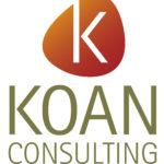 Koan Consulting