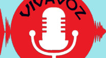 Logo VivaVoz